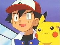 Archivo:EP247 Ash junto a Pikachu.jpg