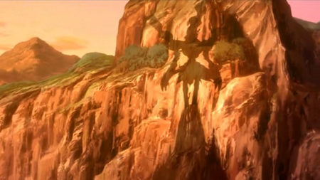 Archivo:P10 Sombra de Darkrai en las montañas.png