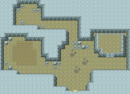 Cueva Cambiante RfVh