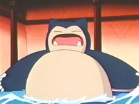Archivo:EP256 Snorlax.png