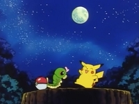 Archivo:EP003 Caterpie y Pikachu.png