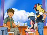 Archivo:EP572 Brock, Maya y Ash en el dirigible.png