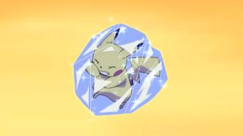Archivo:EP656 Pikachu congelado.jpg