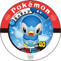 Archivo:Tazo Piplup.png