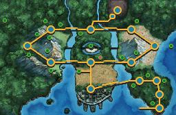 Archivo:Bosque de los perdidos mapa.png