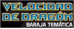 Bw6 velocidaddragon logo