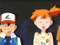 Archivo:EP189 Ash y Misty.png