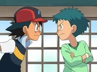 Archivo:EP557 Ash y Angie enfrentados.png