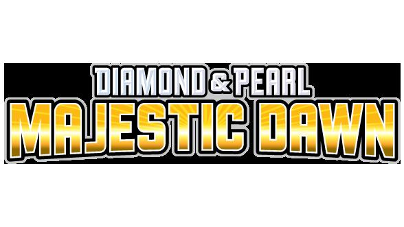 Archivo:Logo Majestic Dawn (TCG).png