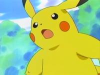 Archivo:EP302 Pikachu (2).jpg