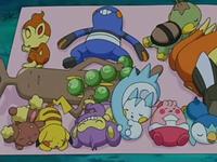 Archivo:EP522 Pokémon durmiendo.png