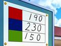 Miniatura de la versión de 14:09 13 jun 2009