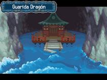GuaridaDragon.png