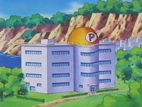 Archivo:EP226 Centro Pokémon.png