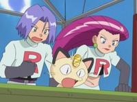 Archivo:EP318 Team Rocket (4).jpg