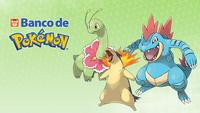 Evento Pokémon iniciales de Johto con habilidad oculta.png