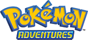 Logo Pokémon Adventures VM.png