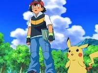 Archivo:EP558 Ash y Pikachu.png