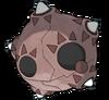 Minior meteorito.png