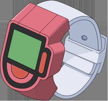 Archivo:Poké-reloj 1 F.png
