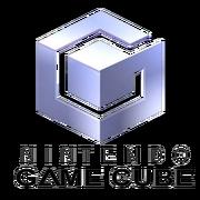 Logo GameCube.png