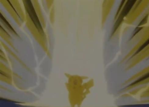 Archivo:EP024 Pikachu de Ash usando trueno.png