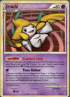 Jirachi (Call of Legends TCG).png