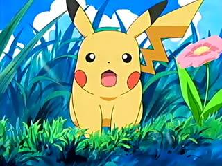 Archivo:EP462 Pikachu de Ash.png