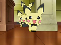 Archivo:EP553 Pichu.png