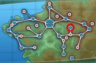 Liga Pokémon (Kalos) mapa.png