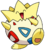 Togepi (anime SO).png
