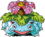 Venusaur (anime SO).png