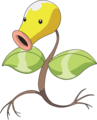 Bellsprout (anime AG).png