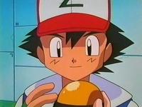 Archivo:EP085 Ash con la GS Ball.png