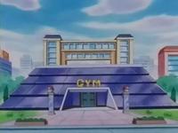 Archivo:EP226 Gimnasio Pokémon de ciudad Olivo.png