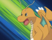 EP374 Dragonite usando garra dragón.png