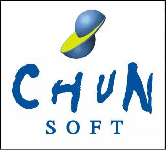 Archivo:Chunsoft.jpg
