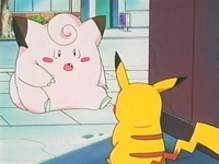 Archivo:EP160 Clefairy.png
