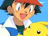 Archivo:EP273 Ash junto a Pikachu.jpg