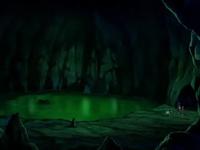Archivo:EP567 Interior de la cueva.png