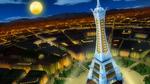EP806 Vista de la Torre Prisma
