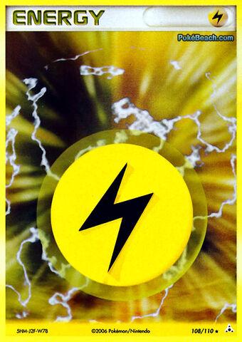 Archivo:Energía relámpago (EX Holon Phantoms TCG).jpg