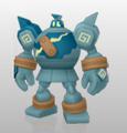 Golurk Pokédex 3D.png
