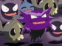 Archivo:EP423 Pokémon fantasma.png