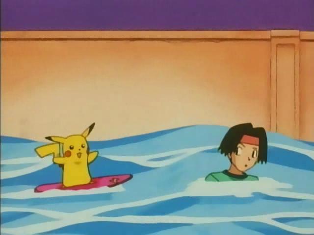 Archivo:EP102 Pikachu Surf.png