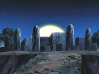 Archivo:EP278 Ruinas de pueblo Escaso 2.png