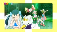 EP908 Estrellas Pokémon.png