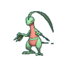 Grovyle XY.png