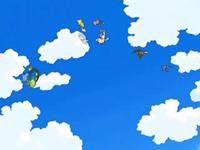 Archivo:EP572 Pokémon dispersándose.png