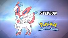 EP817 Cuál es este Pokémon.png